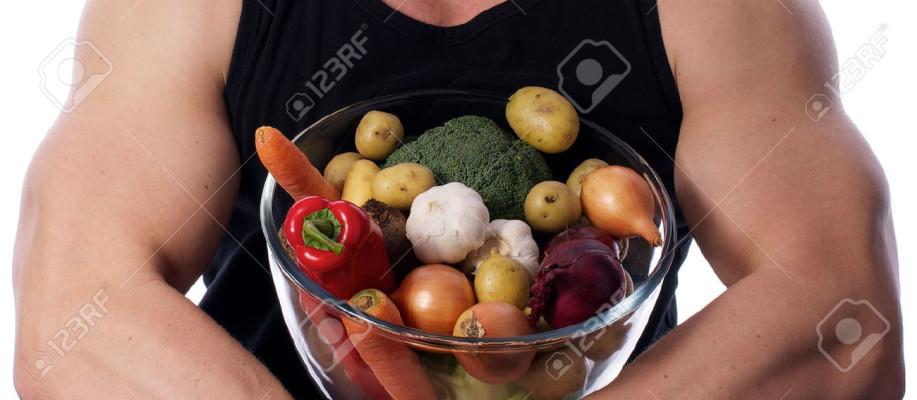 fayetteville nutrition coaching