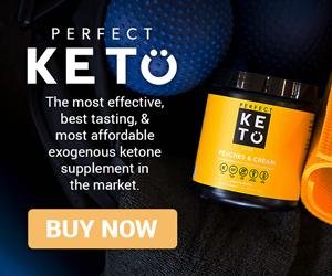 ketogenic diet coaching